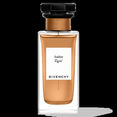 AMBRE TIGRÉ - L'Atelier de Givenchy, Eau de Parfum GIVENCHY - 100 ML - P319765