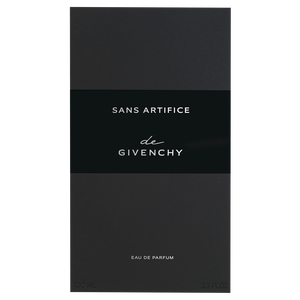 Vue 6 - Sans Artifice GIVENCHY - 100 ML - P031375