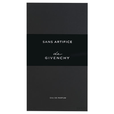 Sans Artifice - EAU DE PARFUM GIVENCHY - 100 ML - P031375