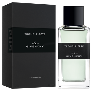 View 5 - Trouble-Fête GIVENCHY - 100 ML - P031374