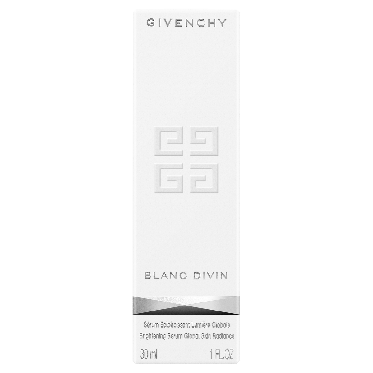 BLANC DIVIN