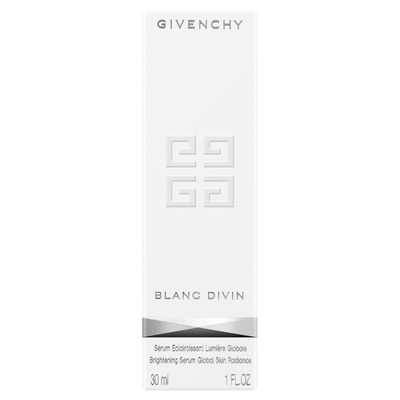BLANC DIVIN - Brightening Serum Global Skin Radiance GIVENCHY - 30 ML - P052091