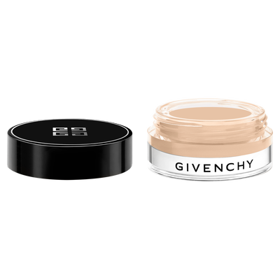 OMBRE COUTURE - Cream Eyeshadow 16h Hold, Waterproof GIVENCHY  - Beige Nude - P082254