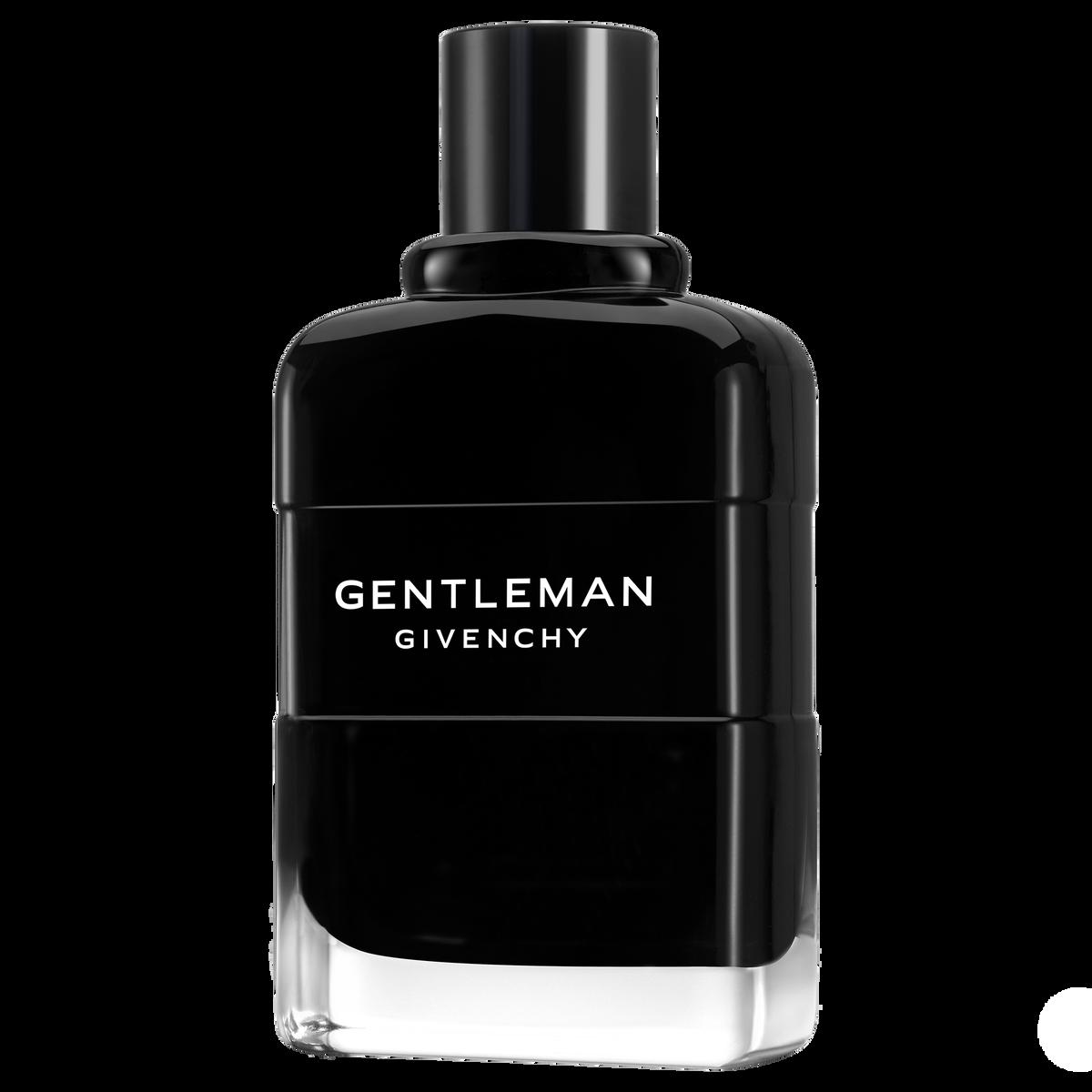 Gentleman Givenchy