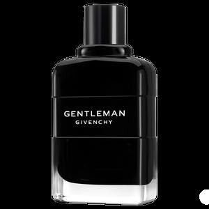 Vue 4 - Gentleman Givenchy - Service exclusif: un échantillon de la fragrance vous est proposé au panier pour pouvoir la tester avant ouverture - Retour offert GIVENCHY - 100 ML - P007085