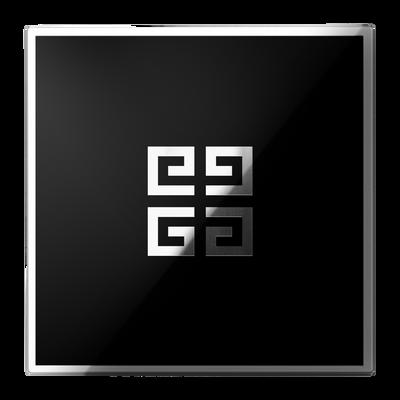 プリズム・リーブル・プルミエール GIVENCHY  - ユニバーサル・ヌード - P080279