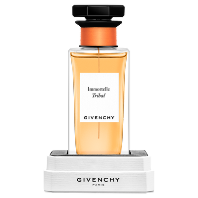 IMMORTELLE TRIBAL GIVENCHY  - P329119