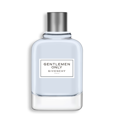 GENTLEMEN ONLY GIVENCHY  - 100 ml - F10100028