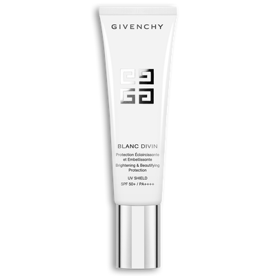 ブラン ディヴァン UV シールド GIVENCHY  - 30 ml - F30100001