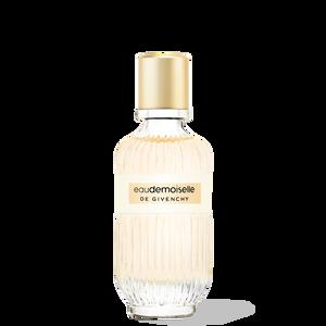 Vue 1 - EAUDEMOISELLE - Eaudemoiselle de Givenchy GIVENCHY - 50 ML - P040235