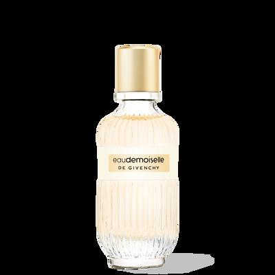 EAUDEMOISELLE - Eaudemoiselle de Givenchy GIVENCHY - 50 ML - P040235