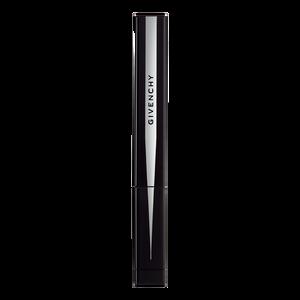 View 6 - PHENOMEN'EYES LINER GLITTER - Brush tip eyeliner -  Vinyl Shine GIVENCHY - Shimmer Silver - P091091