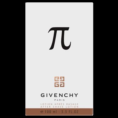 PI GIVENCHY  - P822436