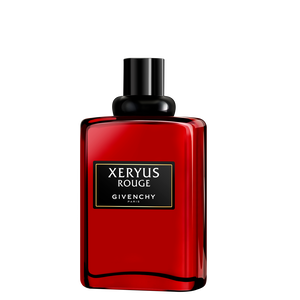 Vue 4 - XERYUS ROUGE GIVENCHY - 100 ML - 16256NP