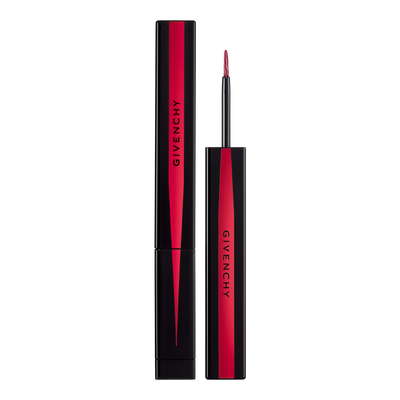 PHENOMEN'EYES LINER RADICAL RED - Limited Edition GIVENCHY  - Radical Red - P191099