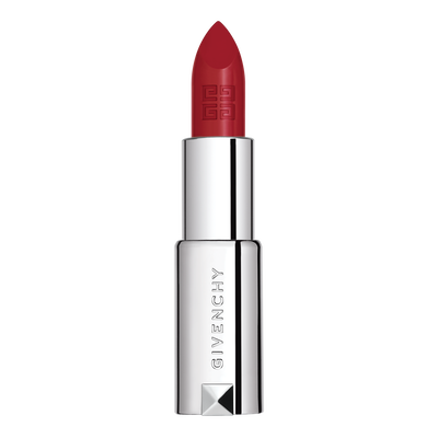 Le Rouge - Luminous matte high coverage​ GIVENCHY - L'interdit​​ - P184599