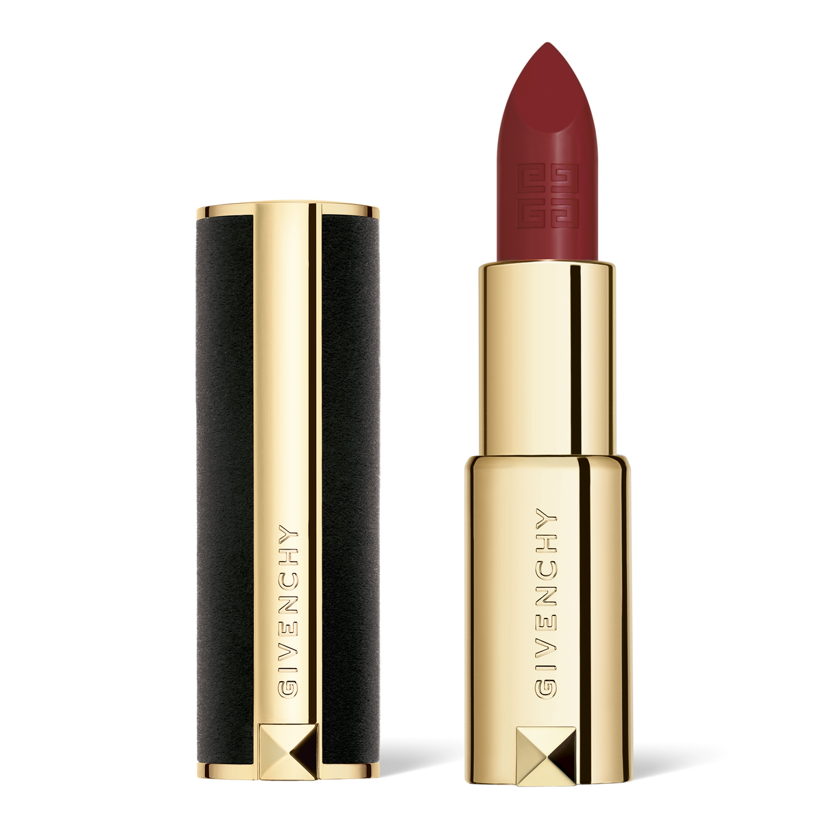 LE ROUGE DEEP VELVET - HOLIDAY COLLECTION