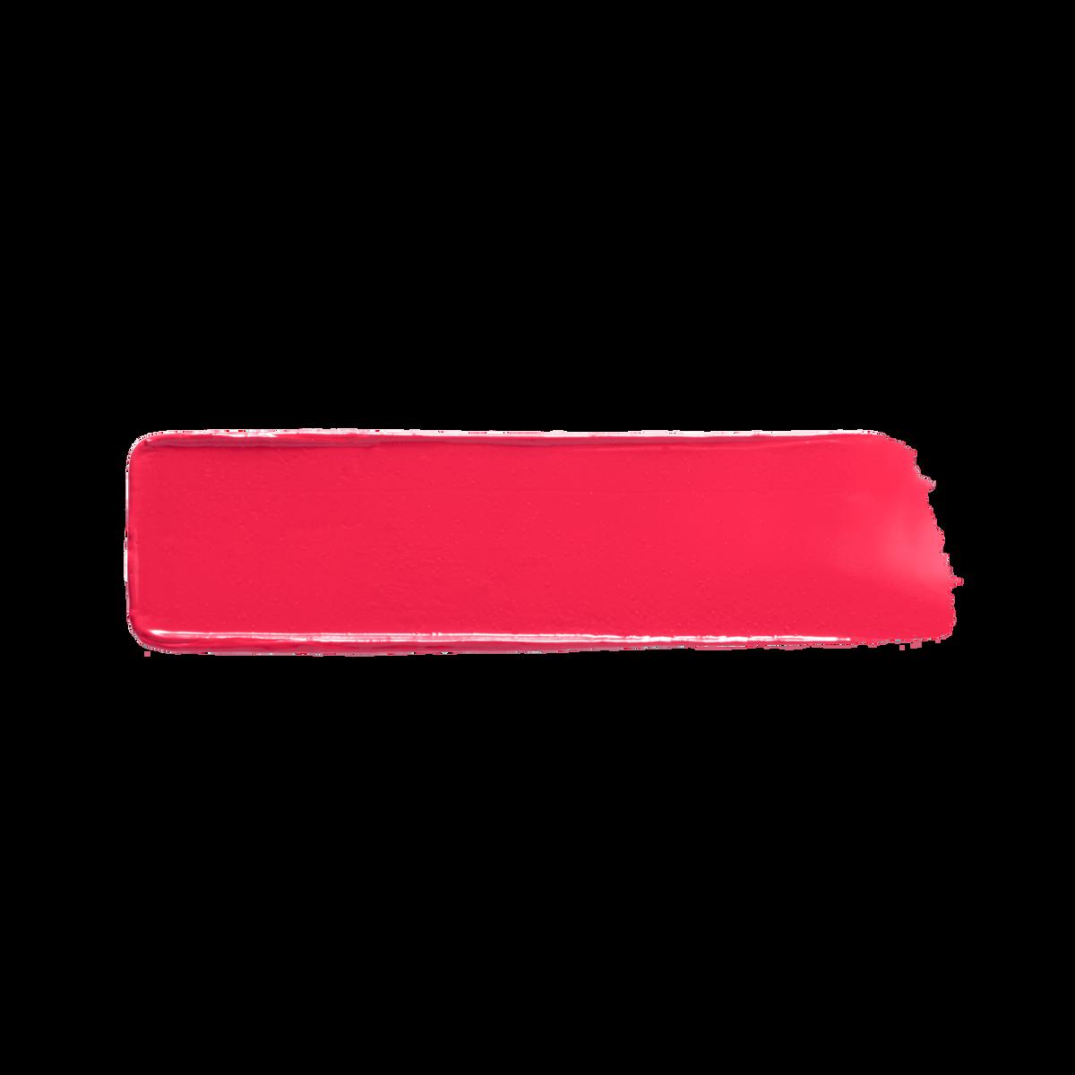 Rouge Interdit