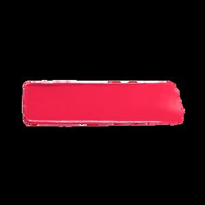 Vue 3 - Rouge Interdit - Rouge à Lèvres Satiné Confort & Haute Tenue GIVENCHY - Rouge Interdit - P086213