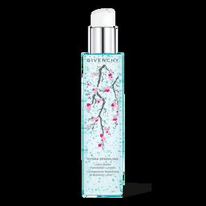 HYDRA SPARKLING - Увлажняющий лосьон с пузырьками для сияющей кожи GIVENCHY - 200 МЛ - P158056