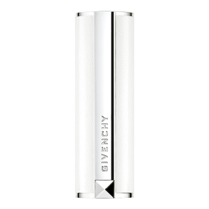 View 4 - Le Rouge Baume - Tratamiento labial universal GIVENCHY - L'Universel - P083568