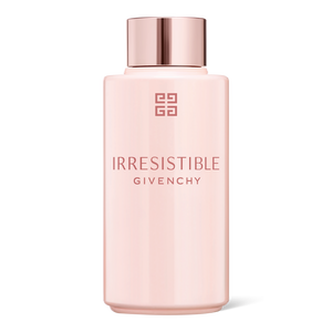 View 1 - IRRESISTIBLE - HYDRATING BODY LOTION GIVENCHY - 200 ML - P036177