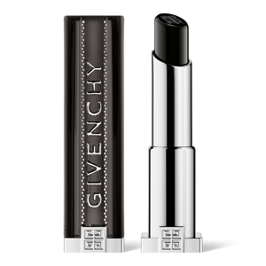View 1 - L'INTERDIT LIPSTICK - THE DARING NEW LIPSTICK FROM GIVENCHY GIVENCHY - Noir révélateur - P083874