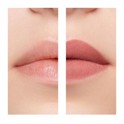 Le Rouge Deep Velvet GIVENCHY - Beige Nu - P083571