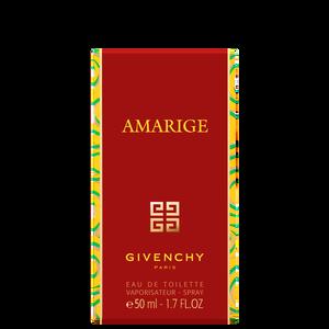 Vue 6 - AMARIGE GIVENCHY - 50 ML - P812255