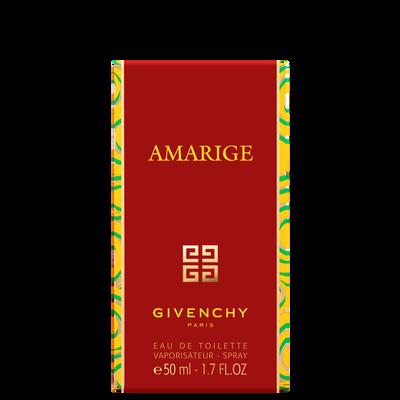 AMARIGE GIVENCHY - 50 ML - P812255