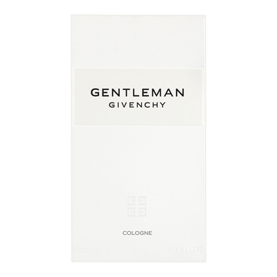 GENTLEMAN GIVENCHY COLOGNE GIVENCHY  - P011131