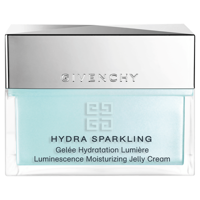 HYDRA SPARKLING - Luminescence Moisturizing Jelly Cream GIVENCHY  - 50 ml - F30100027