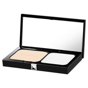 View 5 - MATISSIME VELVET COMPACT - Radiant Mat Powder Foundation - Absolute Matte Finish SPF 20 - PA+++ GIVENCHY - Mat Porcelain - P081901