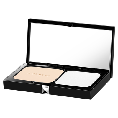 MATISSIME VELVET COMPACT - Radiant Mat Powder Foundation - Absolute Matte Finish SPF 20 - PA+++ GIVENCHY - Mat Porcelain - P081901