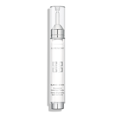 BLANC DIVIN GIVENCHY  - 30 ml - F30100082