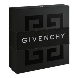 View 3 - PI GIVENCHY - 100 ML - P122079