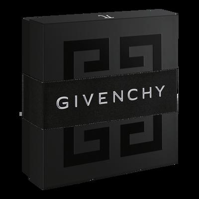 PI GIVENCHY - 100 ML - P122079