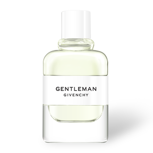 Vue 1 - GENTLEMAN GIVENCHY COLOGNE GIVENCHY - 50 ML - P011130