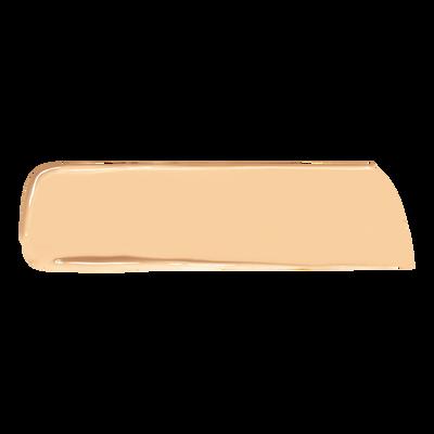 タン・クチュール・エバーウェア・ファンデーション GIVENCHY  -  - P080049