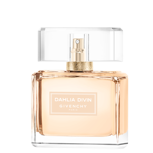 View 4 - DAHLIA DIVIN NUDE GIVENCHY - 75 ML - P047023