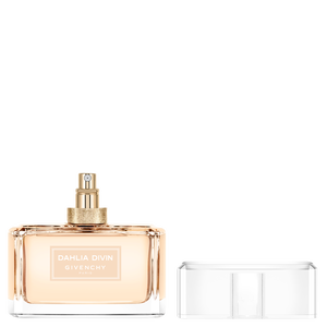 Vue 3 - DAHLIA DIVIN NUDE GIVENCHY - 50 ML - P047022