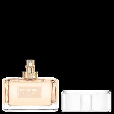 DAHLIA DIVIN - Eau de Parfum Nude GIVENCHY - 50 ML - P047022