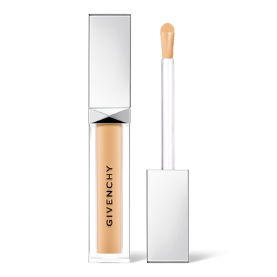TEINT COUTURE EVERWEAR CONCEALER - 24H Wear & Radiant Finish GIVENCHY - P090534