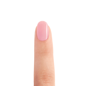 View 3 - LE VERNIS - Couture Colour, High Shine GIVENCHY - Pink Perfecto - P081073