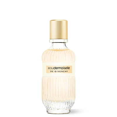 EAUDEMOISELLE GIVENCHY  - 50 ml - F10100017