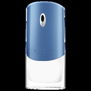 Vue 3 - GIVENCHY POUR HOMME BLUE LABEL - Eau de Toilette GIVENCHY - 100 ML - P030186