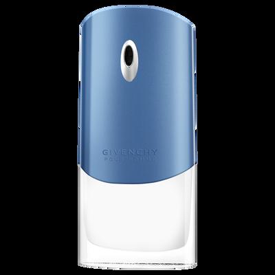 GIVENCHY POUR HOMME BLUE LABEL - Eau de Toilette GIVENCHY - 100 ML - P030336