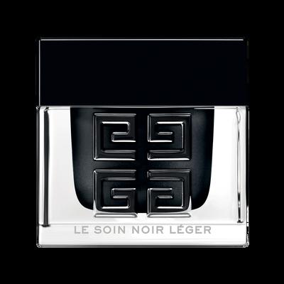 LE SOIN NOIR LÉGER GIVENCHY  - 50 ml - F30100035