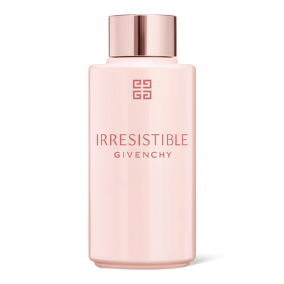 IRRESISTIBLE GIVENCHY - 200 ML - P036178
