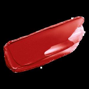 View 3 - Le Rouge - Luminous Matte High Coverage GIVENCHY - Rouge Grainé - P083657